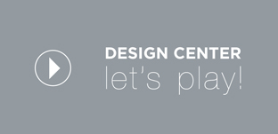 design-center-home-page