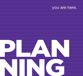 planning-box-quote